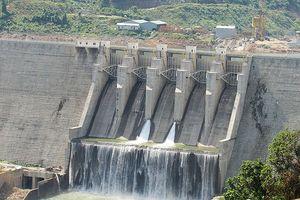 Đà Nẵng đề nghị thủy điện hạn chế phát điện, tích nước dự trữ cho mùa khô 2019