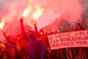 Tại sao khủng hoảng bạo lực tại Pháp ngày một tồi tệ hơn?