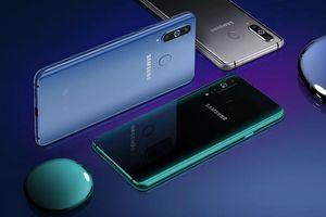 Galaxy S10 rất có thể sẽ là smartphone cuối cùng của Samsung có cổng 3,5mm