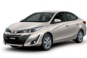 XE HOT (12/12): Yamaha công bố giá bán hai mẫu xe mới tại VN, sắm ôtô nào chơi Tết tầm giá 500 triệu?