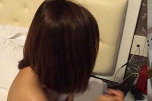 Giải cứu thiếu nữ 15 tuổi ở Bình Dương đưa ra Bình Định ép bán dâm
