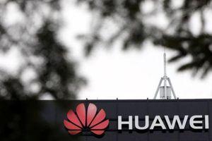 Công ty Mỹ lo Trung Quốc trả đũa vì vụ Huawei