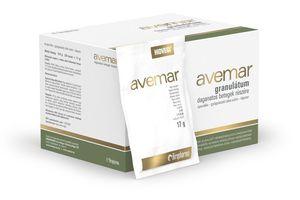 Biệt dược Avemar: Thực phẩm chức năng cho bệnh nhân ung thư