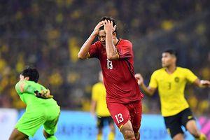 Người hâm mộ nước nào quan tâm đến đội tuyển Việt Nam nhất tại AFF Cup 2018?