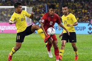 Ba điểm yếu cần sửa để Việt Nam không đánh rơi chức vô địch