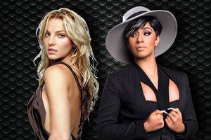 Màn kết hợp khả năng hot cao của 2019: Cardi B và Britney Spears, thậm chí tựa đề single đã được truyền tai