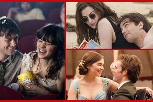 Bạn đã biết những bộ phim chứng minh cho câu nói 'tình chỉ đẹp khi còn dang dở' này chưa?