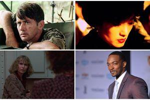 Dù sở hữu khả năng diễn xuất sắc nhưng 23 diễn viên này vẫn chưa nhận được đề cử nào tại Oscar (Phần 2)
