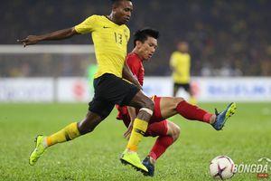 Báo nước ngoài chấm điểm cầu thủ Việt Nam: Thấp nhất không phải Hà Đức Chinh