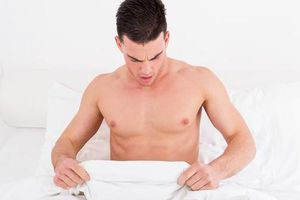 Cạo lông vùng kín ở nam giới có ảnh hưởng gì không?