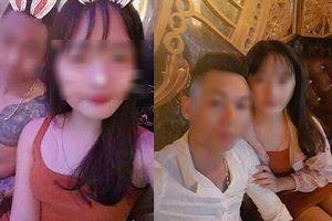 Nữ sinh 15 tuổi nghi bỏ nhà theo bạn trai U40 ở Thái Bình 'tố' mẹ