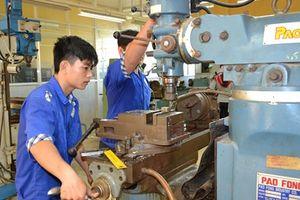 Bến Tre: Đào tạo nghề, xuất khẩu lao động góp phần đảm bảo an sinh xã hội
