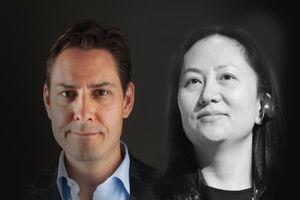 Trung Quốc bắt cựu nhân viên ngoại giao Canada, Mỹ chỉ trích gay gắt