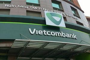 Vietcombank không còn là cổ đông lớn của MBBank và Eximbank