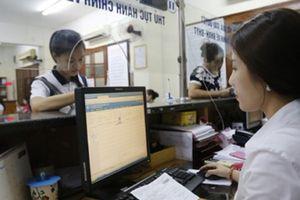 Y tế Thủ đô triển khai thực hiện nghiêm túc 2 bộ quy tắc ứng xử của Hà Nội