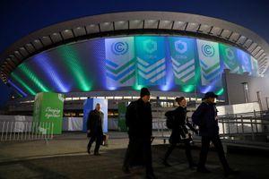 Hội nghị COP 24 'nóng dần' trong tuần làm việc cuối cùng