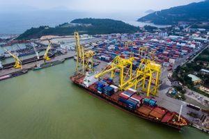 Đà Nẵng phê duyệt Quy hoạch phát triển cơ sở hạ tầng logistics đến năm 2030, tầm nhìn 2045