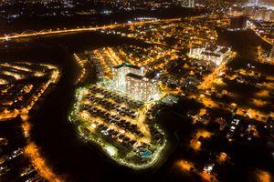 Nam Long: Hành trình từ chủ đầu tư 'vừa túi tiền' đến nhà phát triển hệ sinh thái khu đô thị
