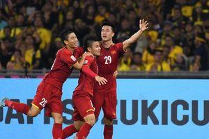 HLV Malaysia sợ các cầu thủ 'gục ngã' trước 'chiến thuật khiêu khích' của tuyển Việt Nam