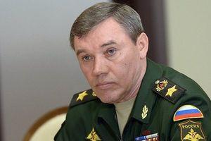 Gia tăng căng thẳng nếu NATO tăng cường lực lượng gần biên giới Nga
