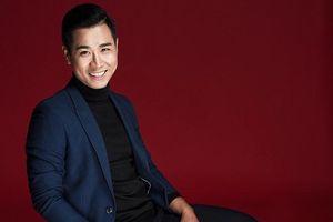 Nguyên Khang cùng dàn 'sao' Việt thu âm ca khúc cổ vũ đội tuyển Việt Nam