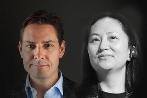 TQ trả đũa mạnh tay vụ Huawei khi bắt giữ cựu cán bộ ngoại giao Canada