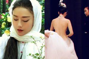 'Mai Siêu Phong' ở tuổi 60 - nữ triệu phú trẻ đẹp showbiz Trung Quốc