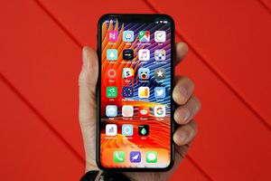 10 smartphone được tìm kiếm nhiều nhất 2018 ở VN