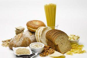 Dấu hiệu cảnh báo cơ thể dị ứng với gluten