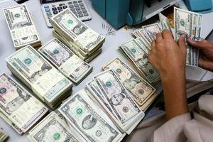 Tỷ giá ngoại tệ 13.12: USD ngân hàng đồng loạt giảm, Euro tăng mạnh