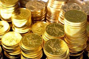 Giá vàng hôm nay 13.12: Vàng miếng trong nước tiếp tục giảm sâu