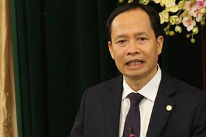 Bí thư tỉnh Thanh Hóa không có phiếu 'tín nhiệm thấp'