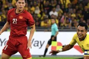 AFF Cup: Chuyên gia chỉ ra cách để ĐT Việt Nam hạ Malaysia tại Mỹ Đình