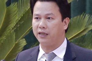 Chủ tịch Hà Tĩnh nhận được nhiều đơn thư về 'biệt phái giáo viên'