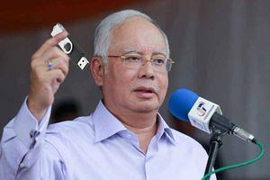 Cựu Thủ tướng Malaysia đối mặt với cáo buộc thứ 39