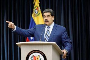 Tổng thống Venezuela cáo buộc Cố vấn An ninh Quốc gia Mỹ đứng sau âm mưu ám sát