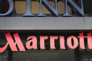 Mỹ: Tình báo Trung Quốc đứng sau vụ tấn công mạng khách sạn Marriott