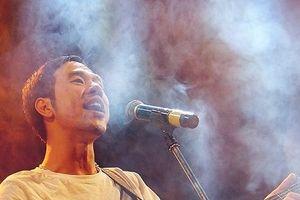 'Tôi người Hải Phòng' tái ngộ người yêu nhạc trên sân khấu lớn