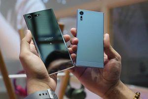 Sony Mobile lên kế hoạch sa thải 200 nhân viên ở châu Âu