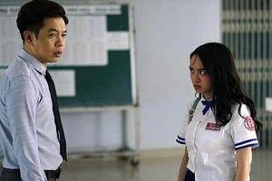 Tháng cuối năm của phim Việt chiếu rạp: Sự kết hợp nào sẽ lên ngôi?