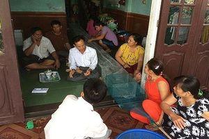 Thừa Thiên - Huế: Dân tái định cư 'dài cổ' chờ sổ đỏ đến bao giờ?