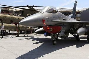 'Chán' MiG-29 của Nga, Slovakia ký thỏa thuận mua vũ khí lớn nhất lịch sử với Mỹ