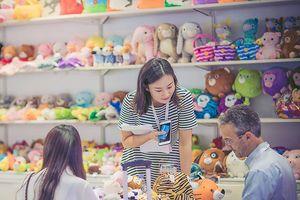 9 tháng đầu năm, Việt Nam xuất khẩu sang Hong Kong hơn 6 tỷ USD