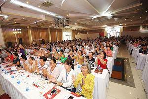 2.000 người tham gia chuỗi sự kiện 'từ ăn sạch đến sống xanh'