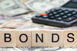 Mở rộng cơ hội gọi vốn cho doanh nghiệp từ phát hành trái phiếu