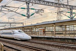Nhật cấm doanh nghiệp trong 14 lĩnh vực trọng điểm sử dụng thiết bị viễn thông Trung Quốc