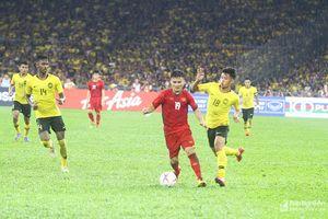 Quang Hải được đề cử cầu thủ hay nhất châu Á 2018; 16 đội vào vòng 1/8 Champions League