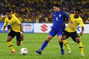AFF Cup 2018: Hãy cẩn thận với bản ngã 'đội mồ sống dậy' của người Malaysia