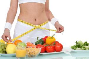Chuyên gia giải thích chuyện uống canh, uống trà có thật sự giảm cân như chị em vẫn nghĩ?