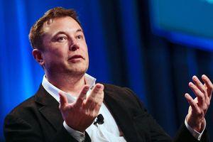 Tesla kiện kẻ phá hoại công ty, đòi bồi thường 167 triệu USD